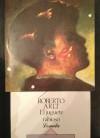 El Juguete Rabioso (Biblioteca Clasica Y Contemporanea) - Roberto Arlt