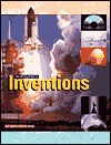 The Encyclopedia of Inventions - Jessica Snyder Sachs