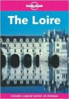 Lonely Planet Loire - Lonely Planet, Virginie Boone, Nicola Williams