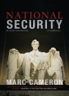 National Security - Marc Cameron, Tom Weiner
