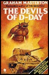 The Devils of D-Day - Graham Masterton