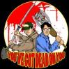 You've Got Dead On You - Craig Baird, Jason Hall