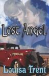 Lost Angel - Louisa Trent