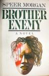 Brother Enemy - Speer Morgan