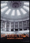 Retribution: Book Two of the West Baden Murders Trilogy - Patrick J. O'Brian