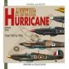 Hurricane - Dominique Breffort, Nicolas Gohin, Alan McKay