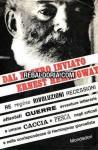 Dal nostro inviato Ernest Hemingway - Ettore Capriolo, Ernest Hemingway, Giorgio Monicelli
