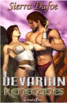 Devarian Renegades - Sierra Dafoe