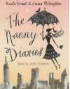 Nanny Diaries - Nicola Kraus