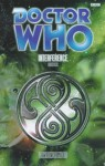 Doctor Who: Interference - Book One - Lawrence Miles
