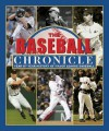 Baseball Chronicle - Publications International Ltd.