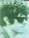 The Songs of Donovan - Donovan Leitch