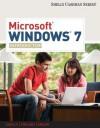 Microsoft Windows 7: Introductory (Shelly Cashman) - Gary B. Shelly, Steven M. Freund, Raymond E. Enger