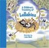 A Children's Treasury of Lullabies - Linda Bleck
