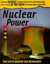 Nuclear Power (Science In The News) - Chris Oxlade