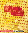 The Middlesteins - Jami Attenberg, Molly Ringwald