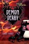 Demon Derby - Carrie Harris