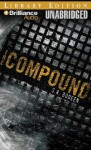 The Compound (Audio) - Stephanie Stuve Bodeen