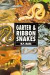 Garter and Ribbon Snakes - Wil Mara