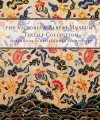 The Victoria & Albert Museum's Textile Collection: Embroidery in Britain from 1200 to 1750 - Donald King, Santina Levey