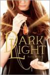 The Dark Light - Sara Walsh