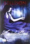 Schattentanz (Zwielichtlande, #2) - Erin Kellison, Babette Schröder