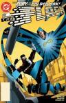 The Flash (1987-2009) #153 - Mark Waid, Brian Augustyn, Paul Pelletier