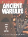 Ancient Warfare - Michael Woods