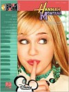 Hannah Montana [With CD (Audio)] - Miley Cyrus
