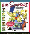 The Simpsons: A Complete Guide to Our Favorite Family - Matt Groening, Ray Richmond, Antonia Coffman