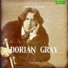 Il ritratto di Dorian Gray [The Picture of Dorian Gray] - Oscar Wilde
