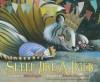 Sleep Like a Tiger - Mary Logue, Pamela Zagarenski