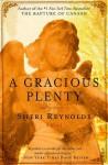 A Gracious Plenty - Sheri Reynolds