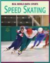 Speed Skating - Katie Marsico, Cecilia Minden
