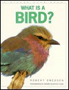 What is a Bird? - Robert Snedden