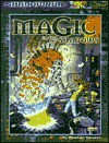 Magic in the Shadows - Steve Kenson