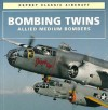 Bombing Twins - Michael O'Leary