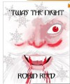 Twas the Night - Robin Reed