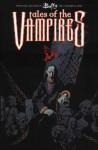 Tales of the Vampires (Buffy the Vampire Slayer Comic #2) - Joss Whedon