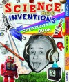 The Science and Inventions Creativity Book - Ruth Thomson
