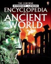 Encyclopedia of the Ancient World - Jane Bingham, Jane Chisholm, Fiona Chandler