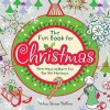 The Fun Book for Christmas: New Ways to Have Fun for the Holidays - Melina Gerosa Bellows