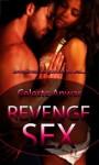 Revenge Sex - Celeste Anwar