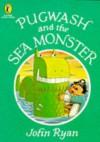 PUGWASH AND SEA MONSTER - John Ryan