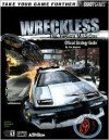 Wreckless: The Yakuza Missions Official Strategy Guide - Tim Bogenn