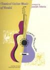 Classical Guitar Music of Vivaldi - Joseph Harris