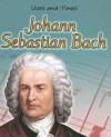 Johann Sebastian Bach - Peggy Pancella