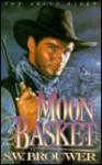 Moon Basket - Sigmund Brouwer
