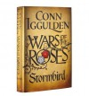 Stormbird (War of the Roses, #1) - Conn Iggulden