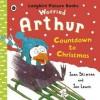 Countdown to Christmas - Joan Stimson, Jan Lewis